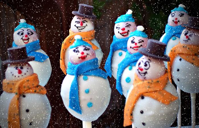 Snowpeople2