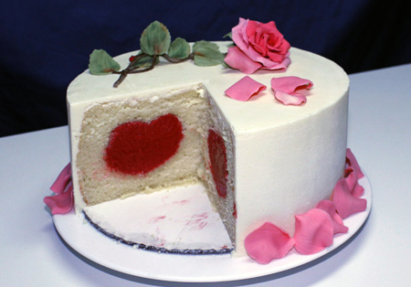 Single-Rose-Cake-open-1