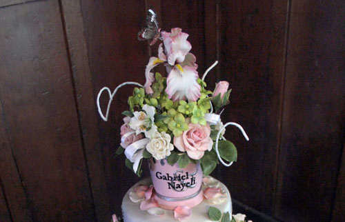 Wedding Cake Topper 6-23-12 699px