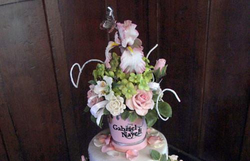 Wedding Cake Topper 6-23-12 699px
