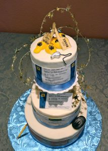 BNI cake 1 450px
