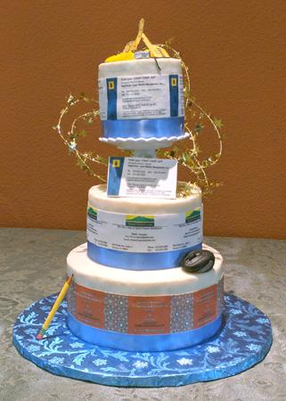 BNI cake 2 450 px
