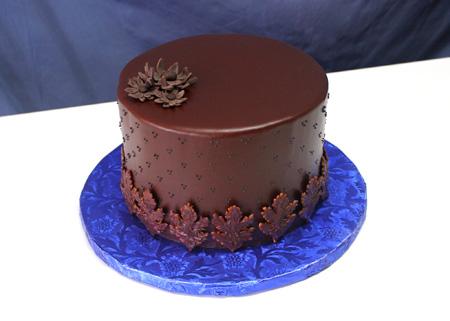 Drummond cake 450px