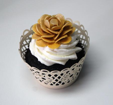 Finishedm cupcake 4500px