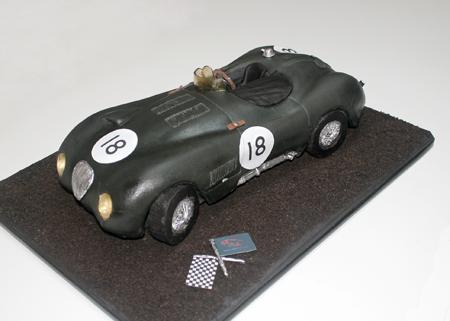 Jaguar 3 450px