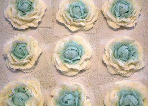 Peony butter cream flowers 450px