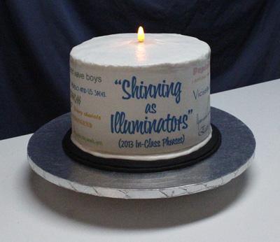 Pioneer phrase cake 400px
