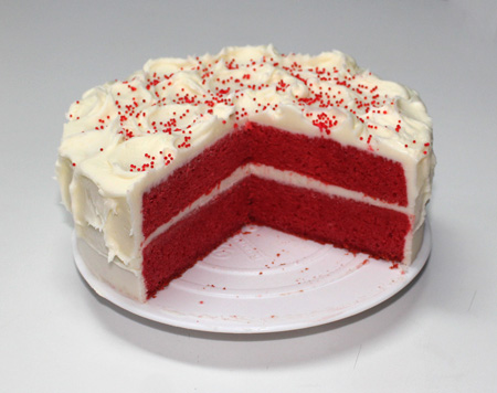 Red Velvet-White chocolate 450px