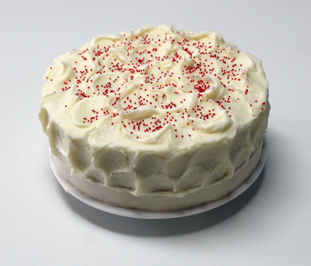 Red Velvet-White chocolate-uncut 1 450px
